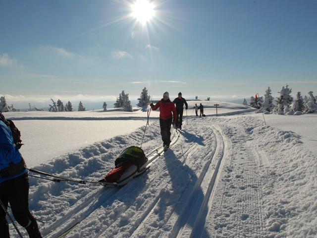 Vinterferieprogram UKE 8-9